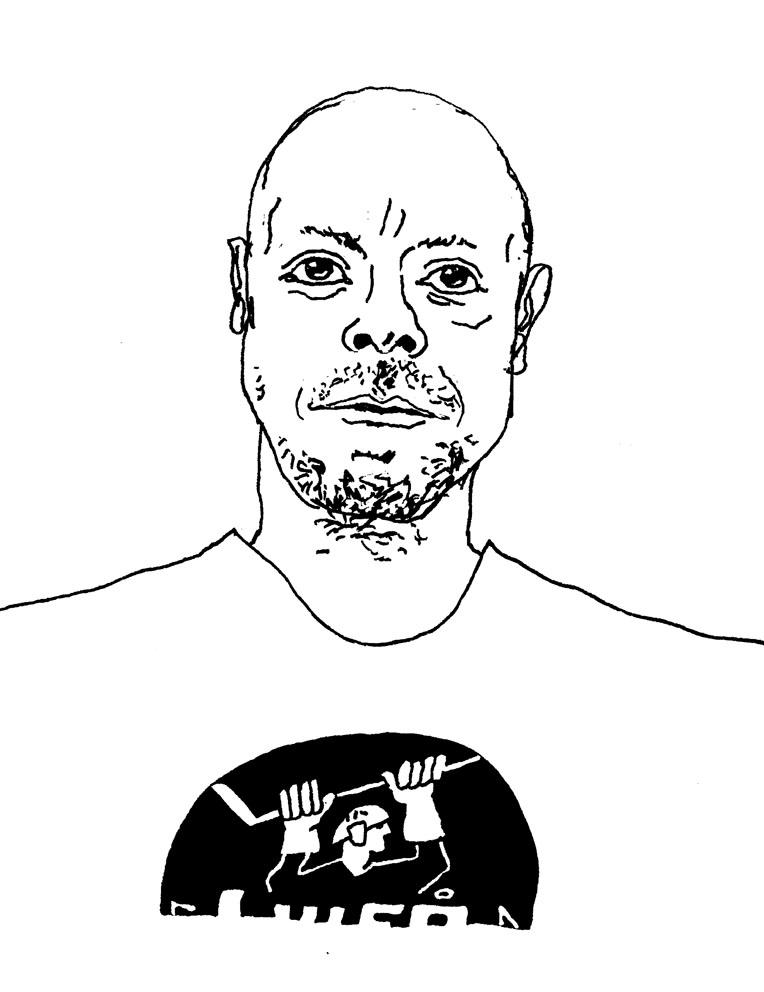 Ulf_Rönnbäck_by_Dennis_Eriksson
