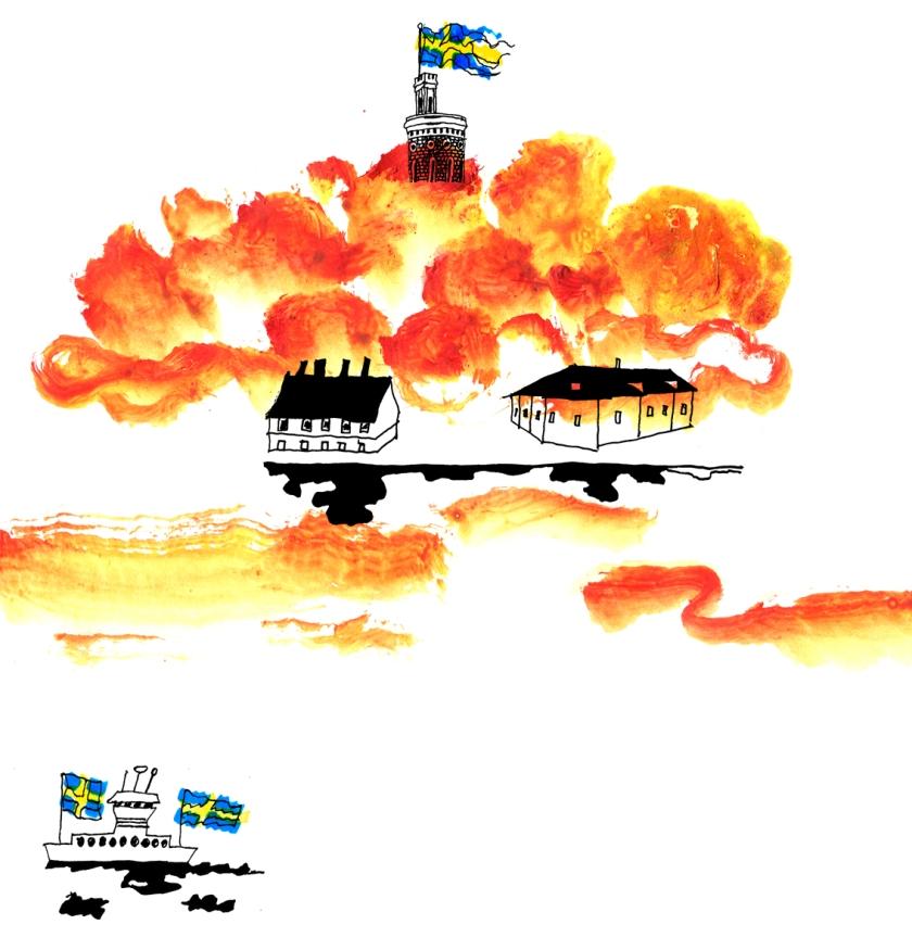 Saltsjön_by_Dennis_Eriksson
