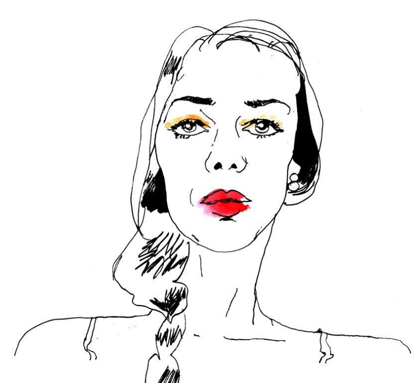 Angela_Tillman_Sperandio_by_Dennis_Eriksson