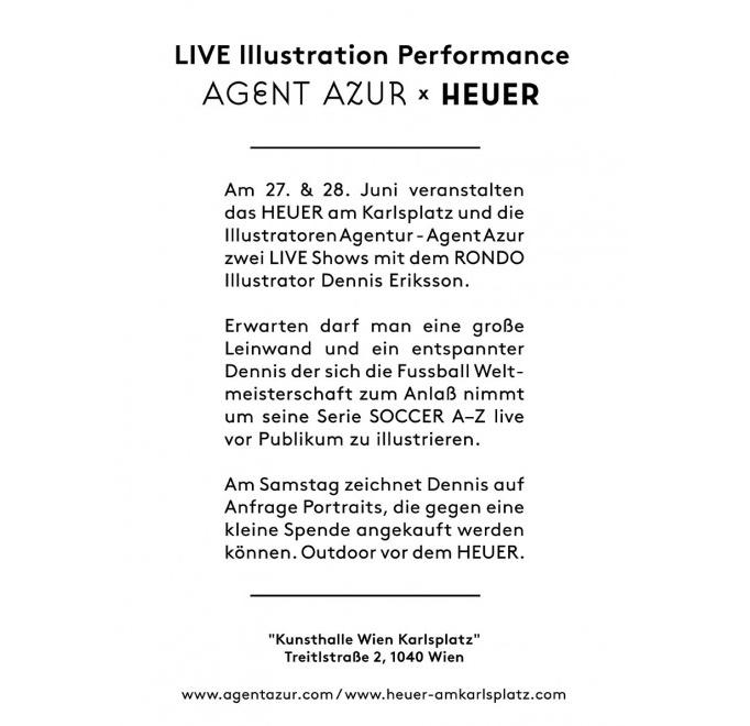 Heure_7