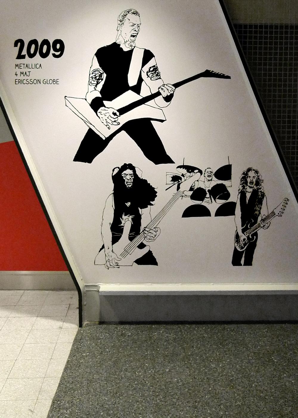 SGA_Metallica_by_Dennis_Eriksson