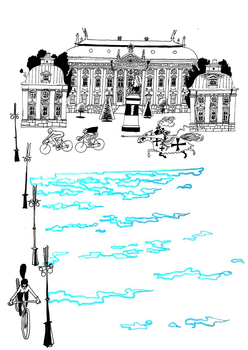 Riddarhuset_by_Dennis_Eriksson.jpg